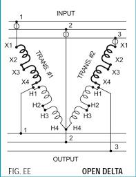 transformer wiring diagram potential transformer wiring diagram transformer wiring diagram 480 to 240 at Industrial Control Transformer Wiring Diagram