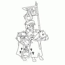 20 Beste Cartoon Poppetjes Win Charles