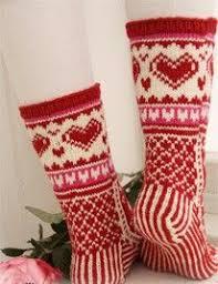 <b>носки жаккард</b> | Шаблоны для вязания, Дизайн капель ...