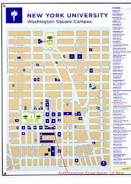 nyu map campus map icad nyu steinhardt nyu downloadable campus