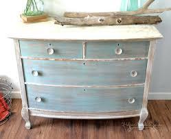 white wash dresser. White Wash Wood Furniture Home Dresser Com Regarding Ideas
