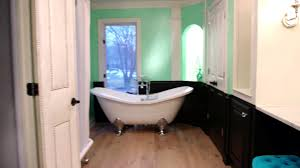 bathroom remodeling photos. 10 Best Bathroom Remodeling Trends Photos