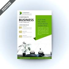 How To Make A Flyer Online Free Business Flyer Template Download Thousands Of Free Vectors