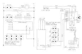 magic chef oven wiring diagram wiring diagram inside magic chef range wiring diagram wiring diagram magic chef oven wiring diagram