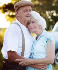 the notebook best ideas about the notebook nicholas sparks  grandparents notebook photo shoot if you love a good r tic story then there s no