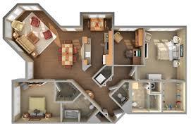 Blue Ridge Apartments2 Bedroom 2 Bath Apartments Greenville Nc