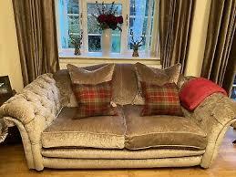 sofa dfs beige 0 99 dealsan