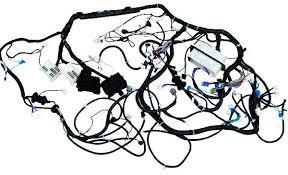 automotive wiring harness Automotive Wiring Harness automotive wiring harness wha 17 07 04 automotive wiring harness kits