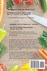 30 day low carb meal plan ketogenic diet for beginners 30 days ketogenic meal plan 90