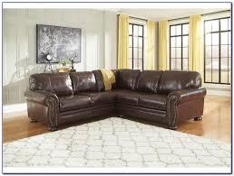 ashley furniture atlanta warehouse 700x529
