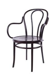 full size of tables chairs appealing black bentwood chair made of solid beechwood material