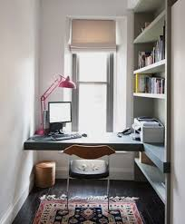small office room. Gorgeous Small Office Room Ideas 17 Best About Spaces On Pinterest O