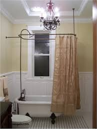 do it yourself bathroom. Do It Yourself Bathroom Remodel Ideas Wallpaper Details : O