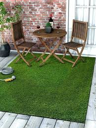 3 x 5 outdoor rug new outdoor rug on grass super lawn artificial grass rug 3 3 x 5 outdoor rug