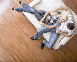 house of floors floors flooring laminate hardwood hardwood floors moulding