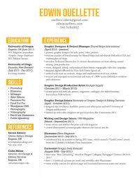 10 Brand Ambassador Resume Template | Riez Sample Resumes