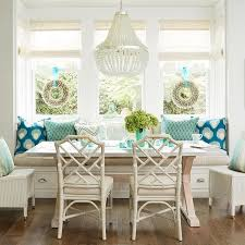 cottage dining rooms. cottage style dining room best 25 rooms ideas on pinterest kitchen