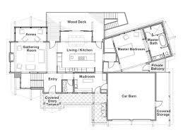 Dream House Planner Marvelous   genericcipro us    Dream House Planner Incredible HGTV Dream Home  Locations  amp  Floor Plan Popular Among