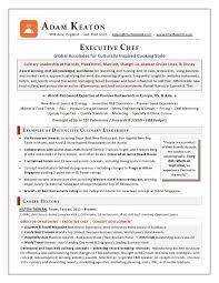 Executive Resume Writing Custom Awesome Collection Of Executive Resume Writer Houston Creative Award