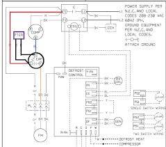 trane xl1200 heat pump wiring diagram katherinemarie me Trane Wiring Diagrams Model trane xl1200 heat pump wiring diagram fharates info throughout
