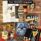 Four Hollies Originals