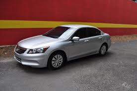 3m window tint 2019 2020 new car reviews 3m window tint >> gainesville window tint client gets sharp look cool car