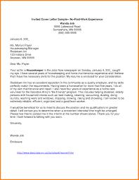 Medical Assistant Cover Letter Sample Financial Film Intended For