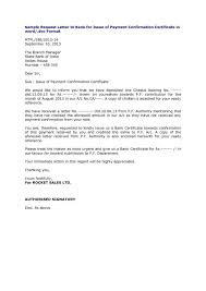 Sample Request Letter For School Certificate Archives Goolooloo Com