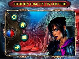 If you are looking for best 2018 hidden this is a seek and find hidden object adventure game for escape game lovers, welcome to the mystery mansion. Hidden Object Games Unlimited Hidden Object Level Apps On Google Play
