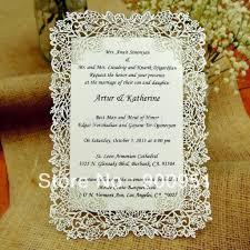 muslim wedding invitation wording examples wedding rings model Muslim Wedding Invitation Wording Template muslim wedding invitation wording examples Muslim Wedding Invitation Text