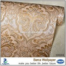 Small Picture New Design Best Quality Wallpaper Malaysia Kuala Lumpur Buy