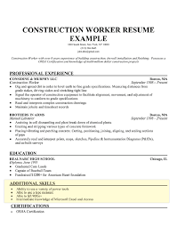 Skills Section For Resumes Resume Skills Section Hudsonhs Me