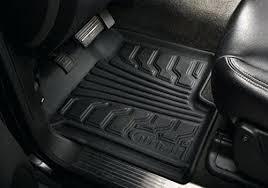 green car floor mats. Chrysler 300c Car Mats Catch It Premium Floor Peoples Home Improvement  Bowling Green Ky