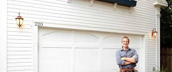 garage door repair companyBest 5 Tips for Choosing a Garage Door Repairman in Los Angeles