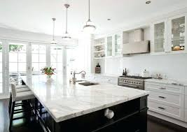 Kitchen marble top Countertops Marble Island Top Awesome White Marble Top Kitchen Island Cart With Table Marble Top Kitchen Island Marble Island Top Kitchen Marble Island Top Kitchen Island With Granite Top Marble Islands