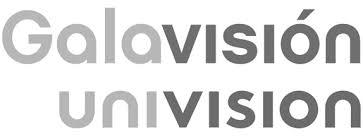 galavisión logo
