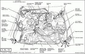 1998 ford mustang engine 3 8 l v6 base ford 4 2l v6 engine diagram of 1998 ford mustang engine 3 8 l v6 base chevy 4 2l engine diagram search for wiring diagrams \u2022 on gm 4 2l engine diagram