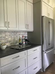 best brand kitchen appliances elegant willow painted cabinets kitchen remodel 2017 of best brand kitchen
