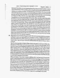 college essays on english language essays on english language college english language essay topics icse english board question pageessays on english language