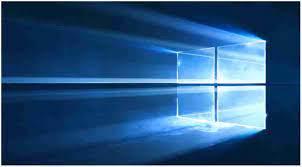 Best Windows 10 Wallpaper, Desktop ...