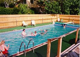 Integrity Pools Pool liners Swimming Pools home liner replacement