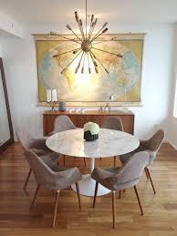 modern furniture design ideas. 20 outstanding midcentury dining design ideas modern furniture d