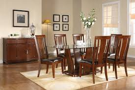 Pine Kitchen Tables And Chairs Glass Top Dining Tables With Wood Base Ivory Shade Chandelier