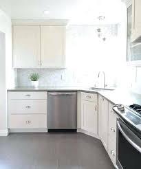 replacing kitchen floor tile how to lay floor tiles in kitchen lovely how to install kitchen