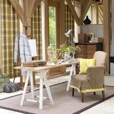 buy office desk natural. home office computer desks sweet cream natural finished oak walk f buy furniture online cheap desk d