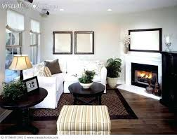 living room with corner fireplace small room design small living room with corner fireplace corner ideas of small living room ideas living room layout with