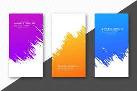 free template designs design vectors photos and psd files free download