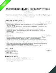 Sample Csr Resume Best of Marketing Resume Summary Resume Qualifications Summary Resume