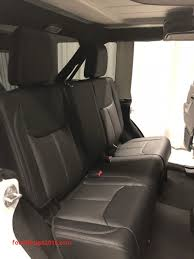 2000 jeep wrangler seat covers awesome 2018 new jeep wrangler unlimited sahara at new holland auto