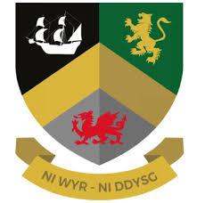 Ysgol Uwchradd Caergybi